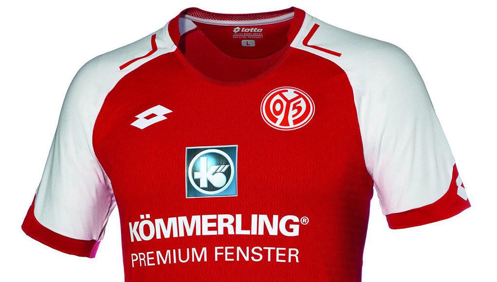 Mainz-05-2017-18-lotto-new-home-kit-1.jpg