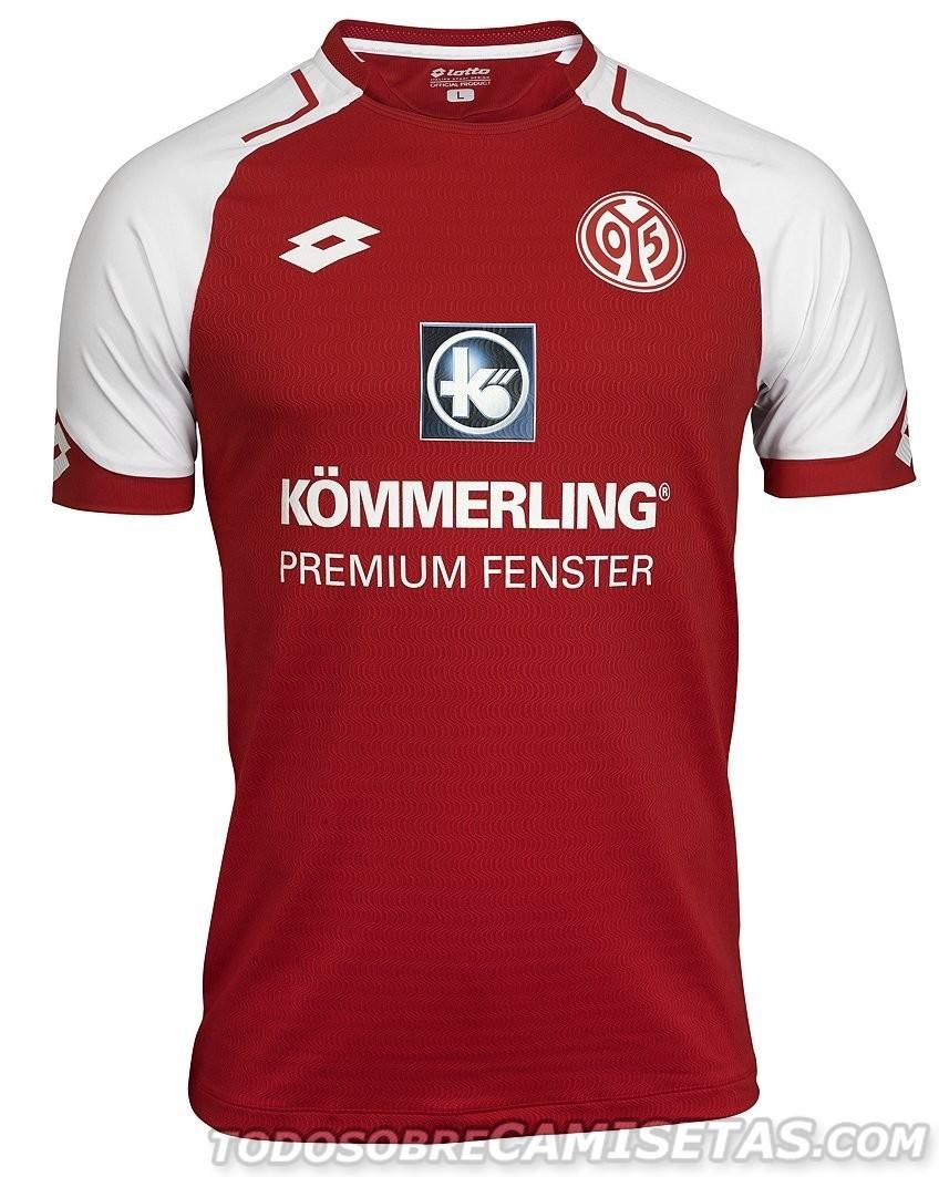 Mainz-05-2017-18-lotto-new-home-kit-3.jpg