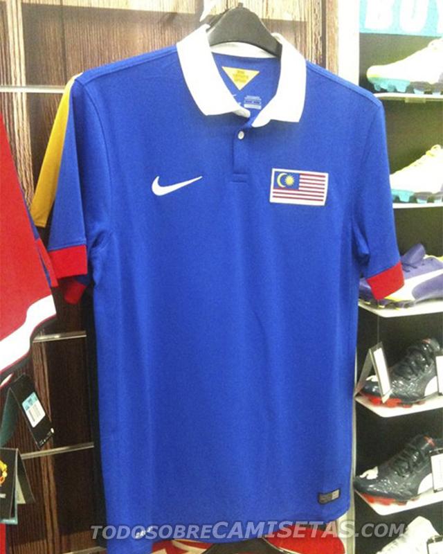 Malaysia-14-15-NIKE-away-kit-1.jpg