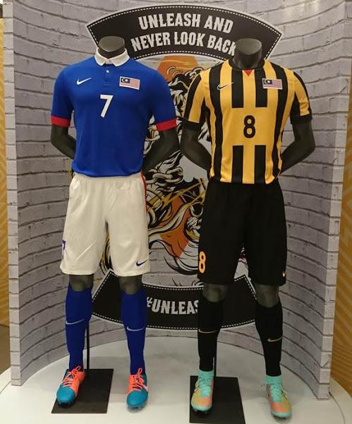 Malaysia-14-15-NIKE-home-and-away-kit-1.jpg