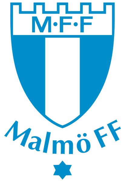 Malmö-FF-logo.png