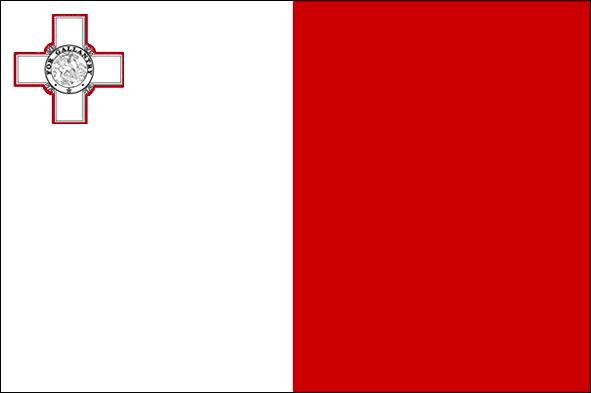 Malta_flag.jpg