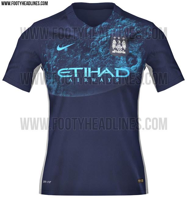 Manchester-City-15-16-NIKE-new-away-kit-1.jpg