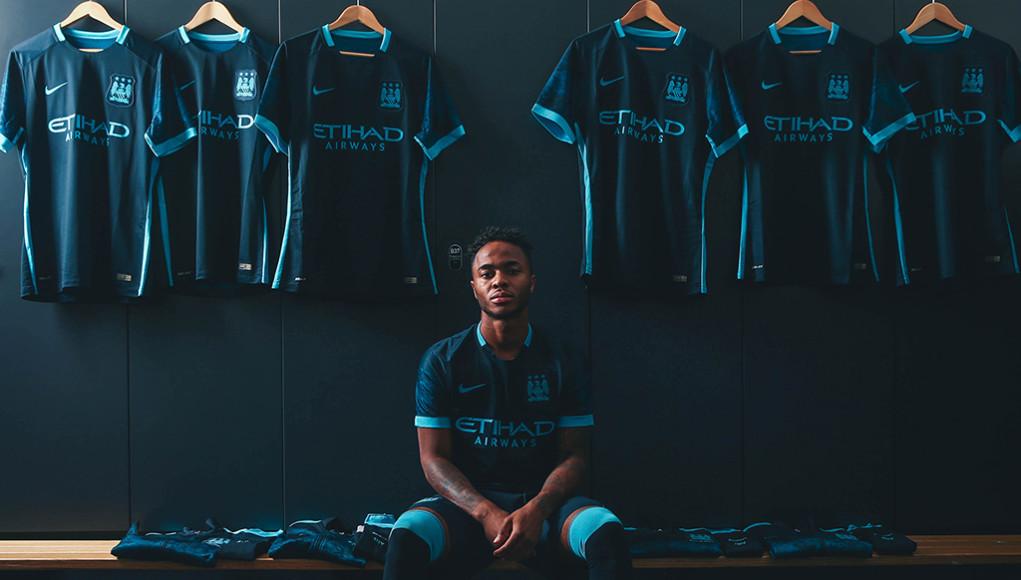Manchester-City-15-16-NIKE-new-away-kit-21.jpg