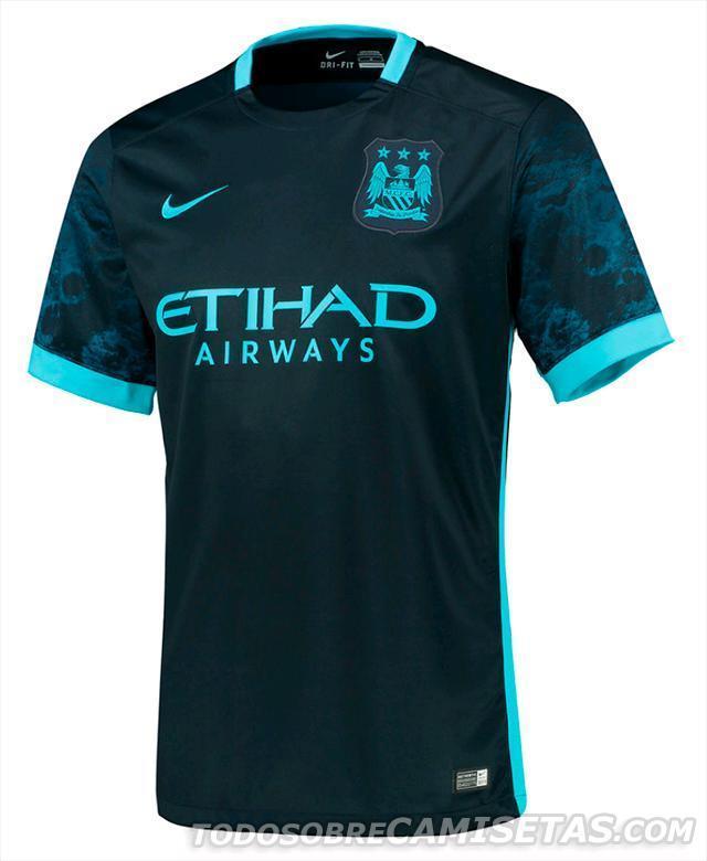 Manchester-City-15-16-NIKE-new-away-kit-22.JPG