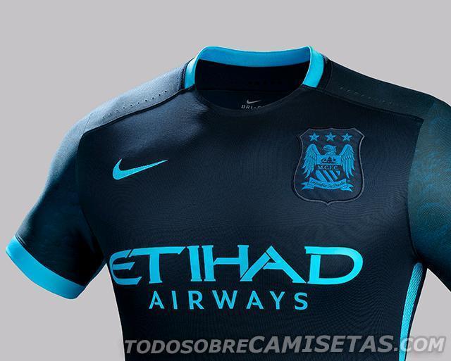 Manchester-City-15-16-NIKE-new-away-kit-25.JPG
