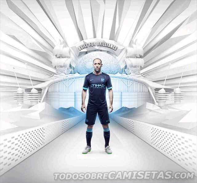 Manchester-City-15-16-NIKE-new-away-kit-33.JPG