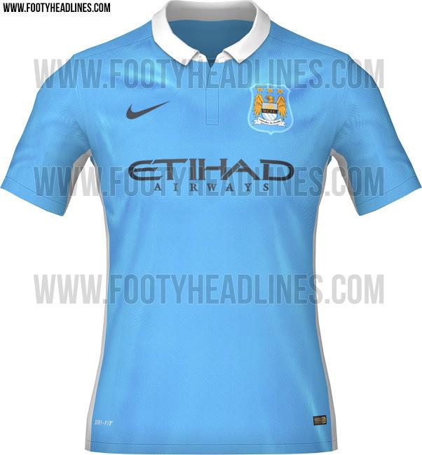 Manchester-City-15-16-NIKE-new-home-kit-1.jpg