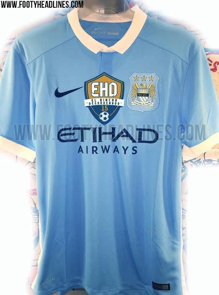 Manchester-City-15-16-NIKE-new-home-kit-2.jpg