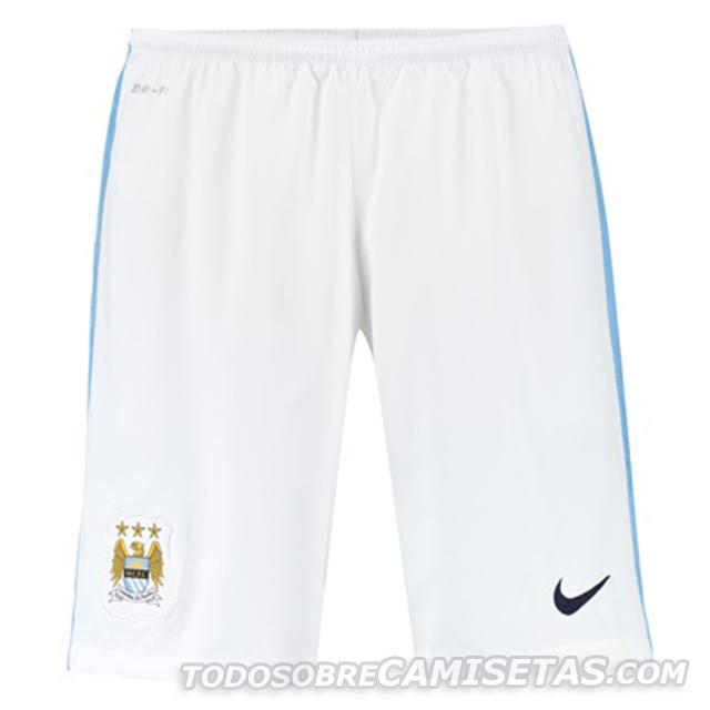 Manchester-City-15-16-NIKE-new-home-kit-25.jpg