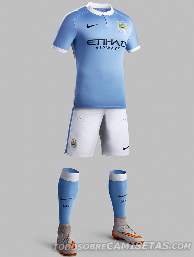 Manchester-City-15-16-NIKE-new-home-kit-27.jpg