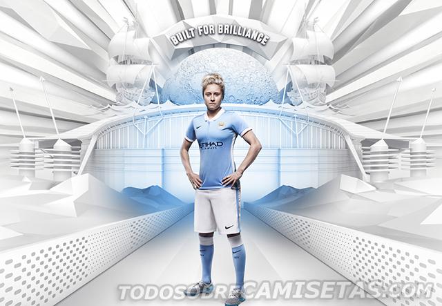 Manchester-City-15-16-NIKE-new-home-kit-29.jpg