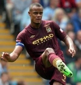Manchester-City-2012-13-UMBRO-away-shirt.jpg