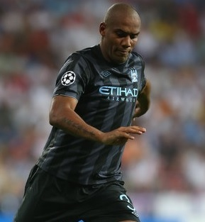 Manchester-City-2012-13-UMBRO-third-shirt.jpg