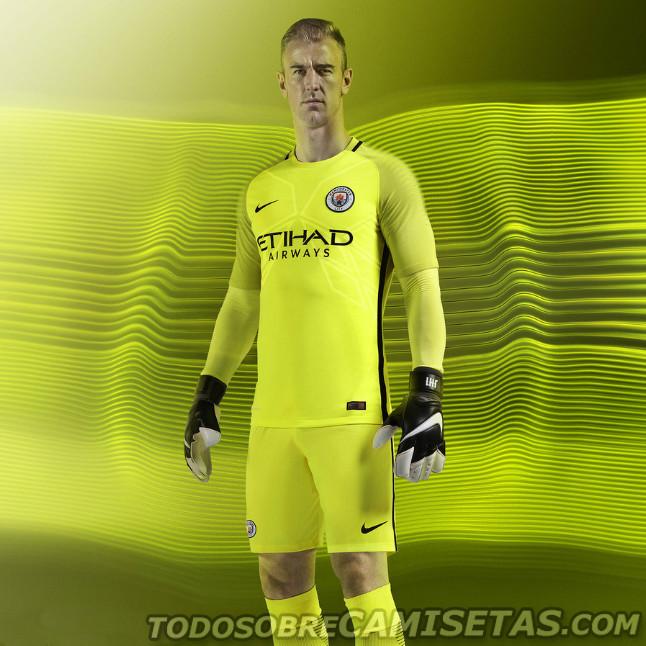 Manchester-City-2016-17-NIKE-new-GK-kit-1.jpg