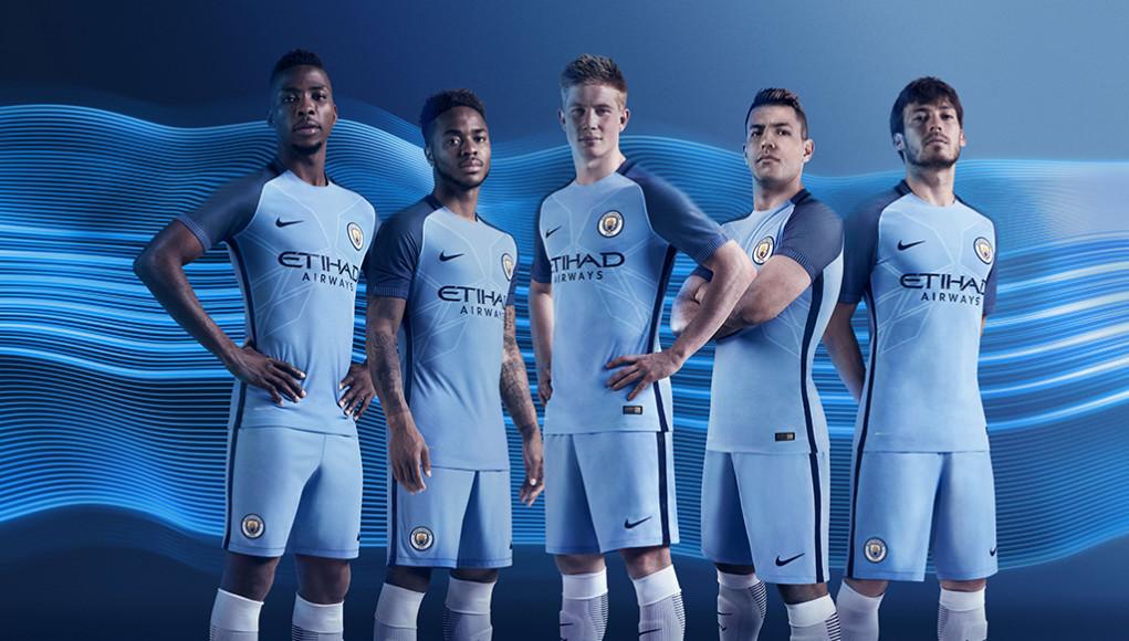 Manchester-City-2016-17-NIKE-new-home-kit-1.jpg