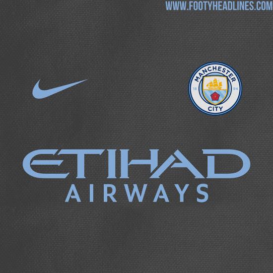 Manchester-City-2017-18-NIKE-new-third-kit-information-1.jpg