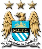 Manchester-City-logo.JPG
