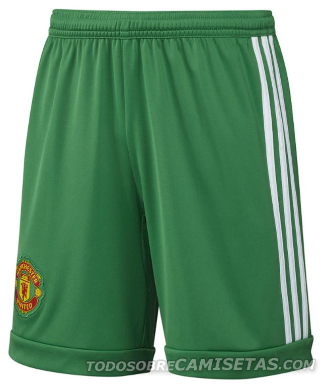 Manchester-United-15-16-adidas-new-GK-home-kit-3.jpg