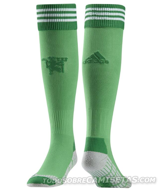 Manchester-United-15-16-adidas-new-GK-home-kit-5.jpg