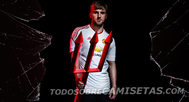 Manchester-United-15-16-adidas-new-away-kit-12.jpg