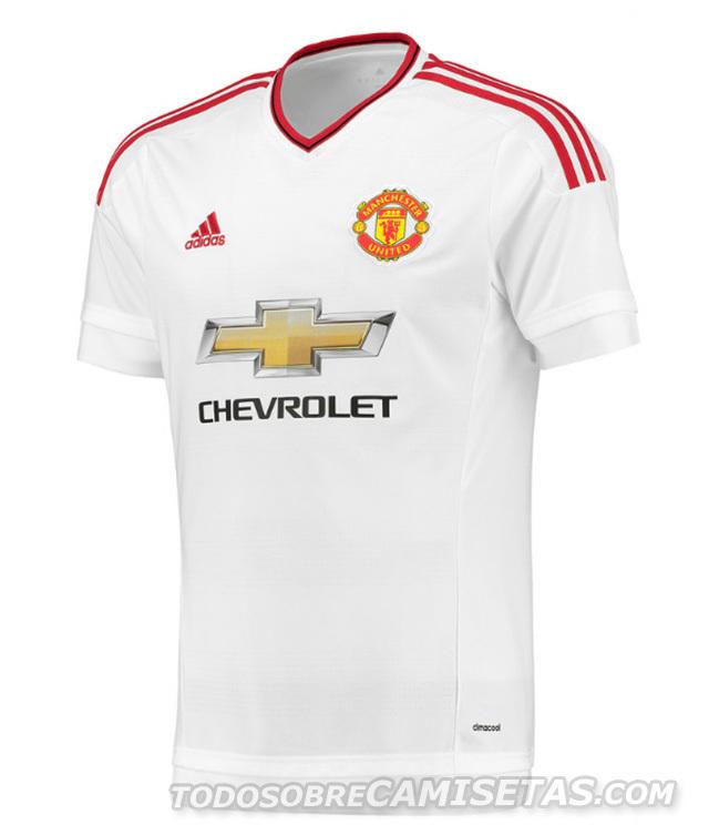 Manchester-United-15-16-adidas-new-away-kit-14.jpg