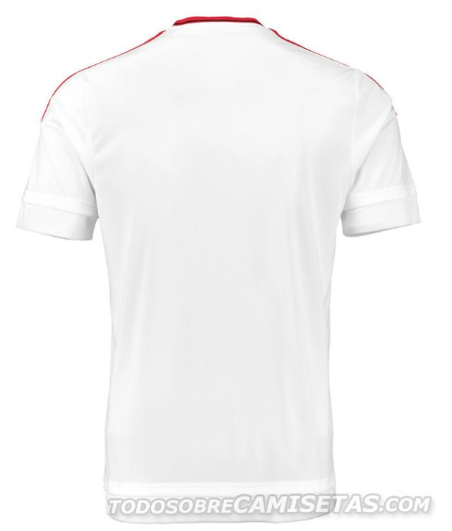Manchester-United-15-16-adidas-new-away-kit-15.jpg