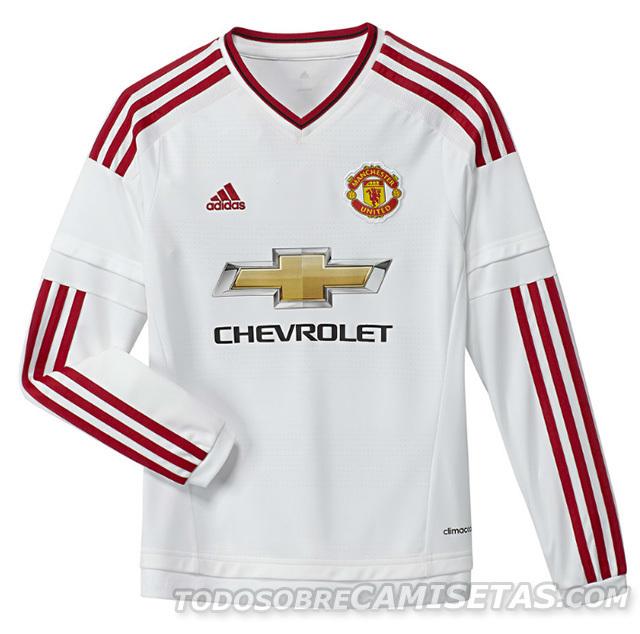 Manchester-United-15-16-adidas-new-away-kit-16.jpg