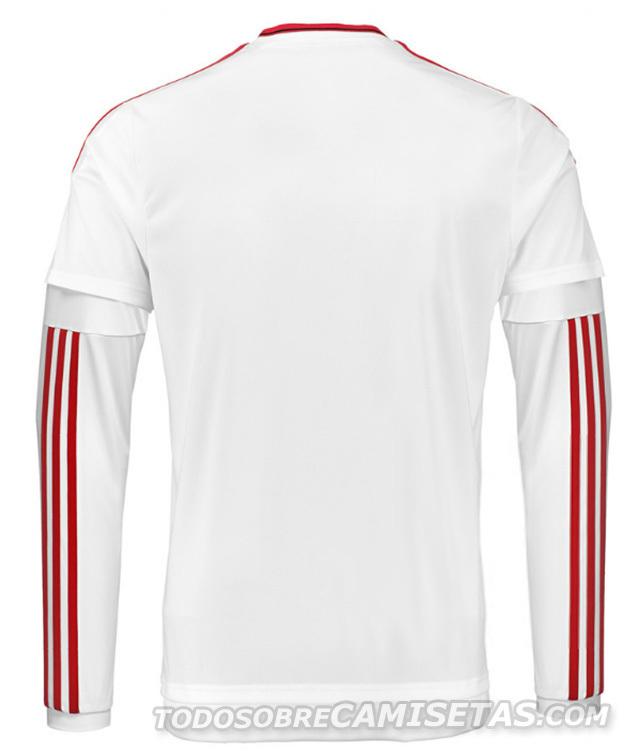Manchester-United-15-16-adidas-new-away-kit-17.jpg