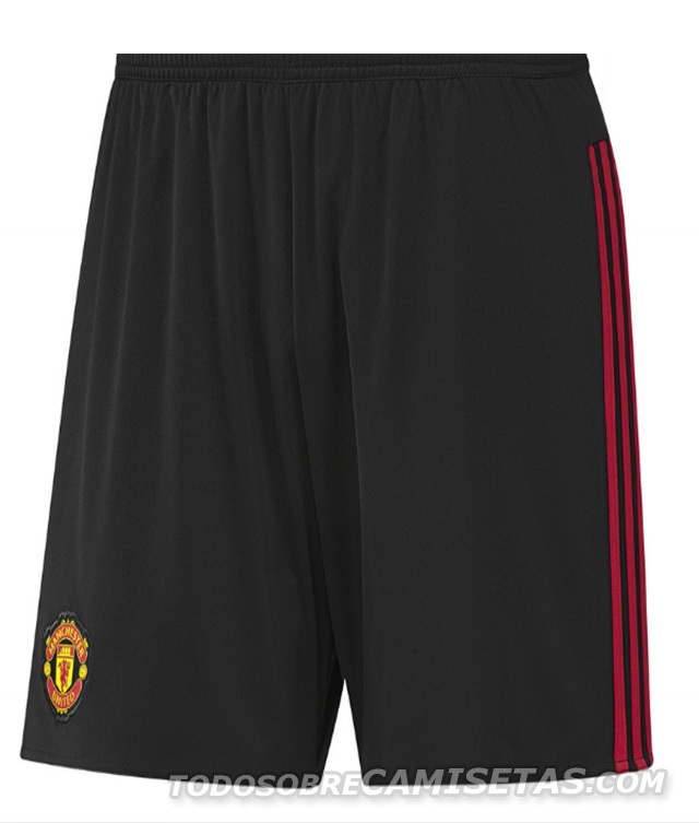 Manchester-United-15-16-adidas-new-away-kit-18.jpg