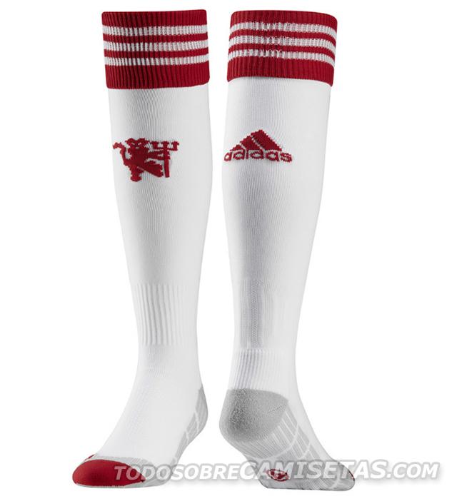 Manchester-United-15-16-adidas-new-home-kit-10.jpg