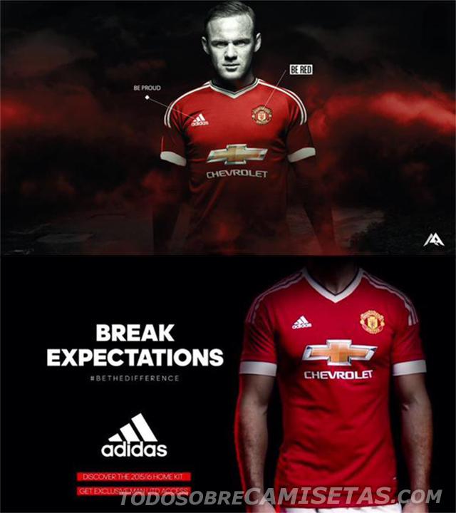 Manchester-United-15-16-adidas-new-home-kit-11.jpg