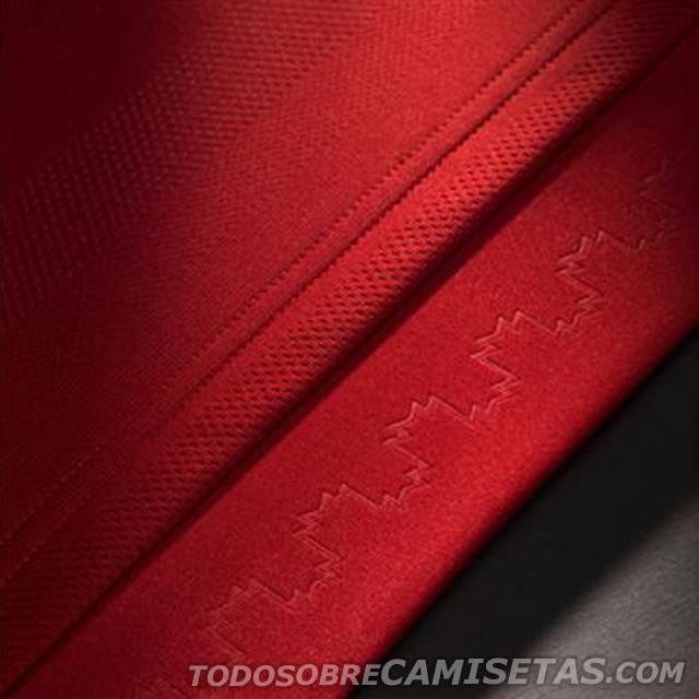 Manchester-United-15-16-adidas-new-home-kit-14.jpg