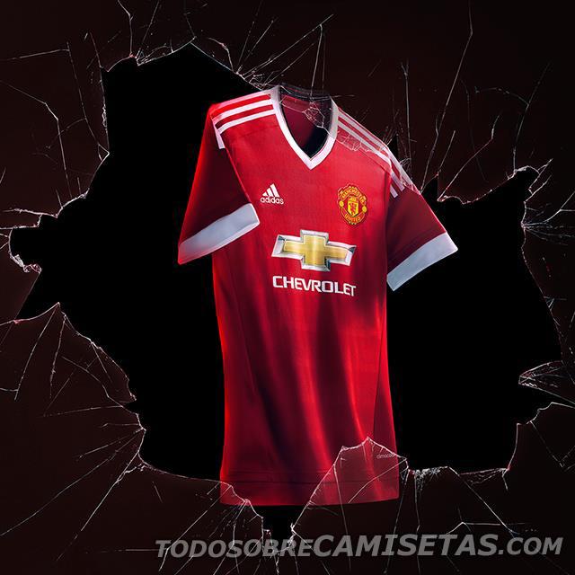 Manchester-United-15-16-adidas-new-home-kit-2.jpg