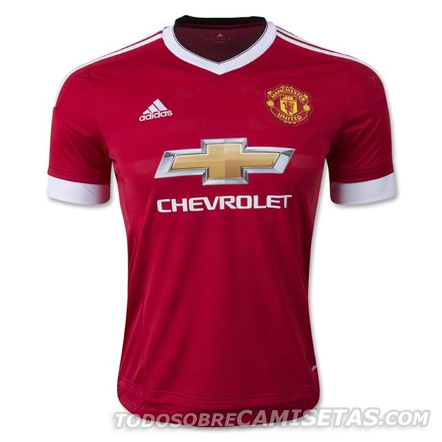 Manchester-United-15-16-adidas-new-home-kit-3.jpg