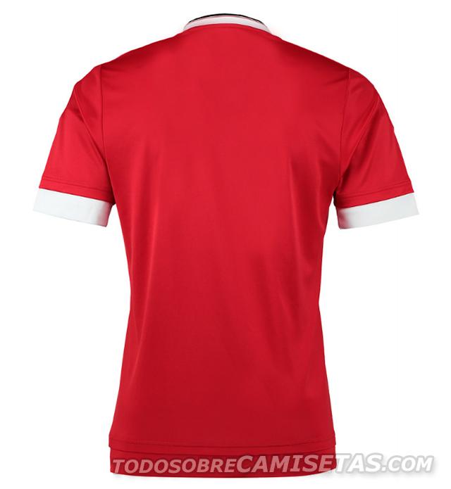 Manchester-United-15-16-adidas-new-home-kit-4.jpg