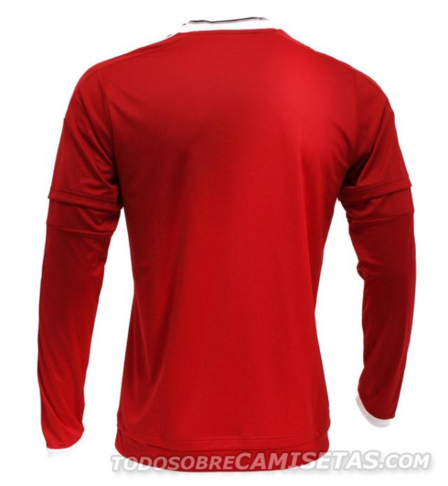 Manchester-United-15-16-adidas-new-home-kit-6.jpg