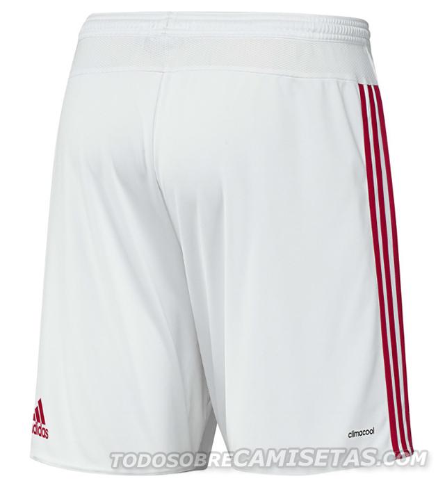 Manchester-United-15-16-adidas-new-home-kit-8.jpg