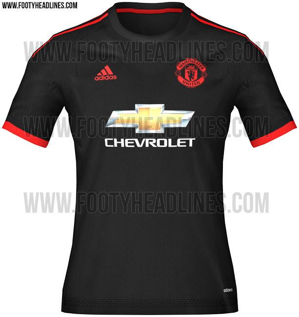 Manchester-United-15-16-adidas-new-third-kit-1.jpg