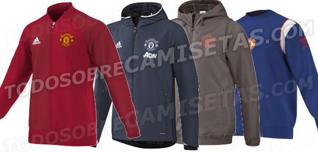 Manchester-United-16-17-adidas-training-kit-1.jpg