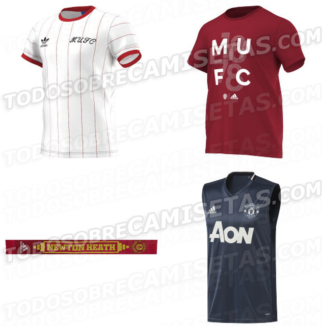 Manchester-United-16-17-adidas-training-kit-6.jpg