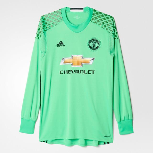 Manchester-United-2016-17-adidas-new-GK-kit.jpg