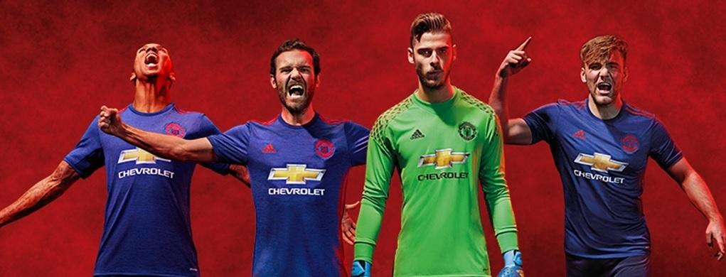 Manchester-United-2016-17-adidas-new-away-kit-1.jpg