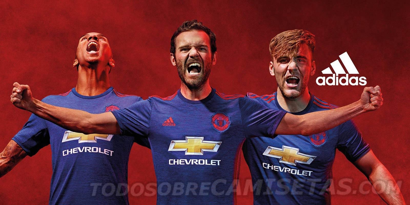 Manchester-United-2016-17-adidas-new-away-kit-2.jpg