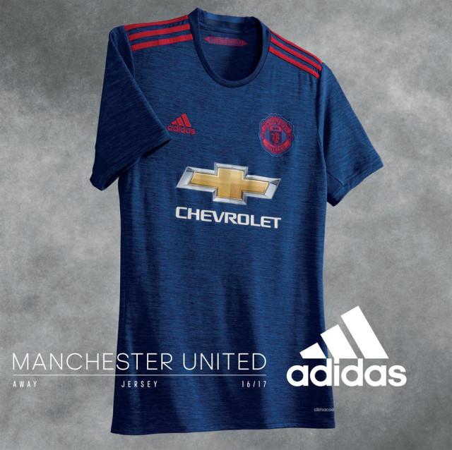 Manchester-United-2016-17-adidas-new-away-kit-3.jpg
