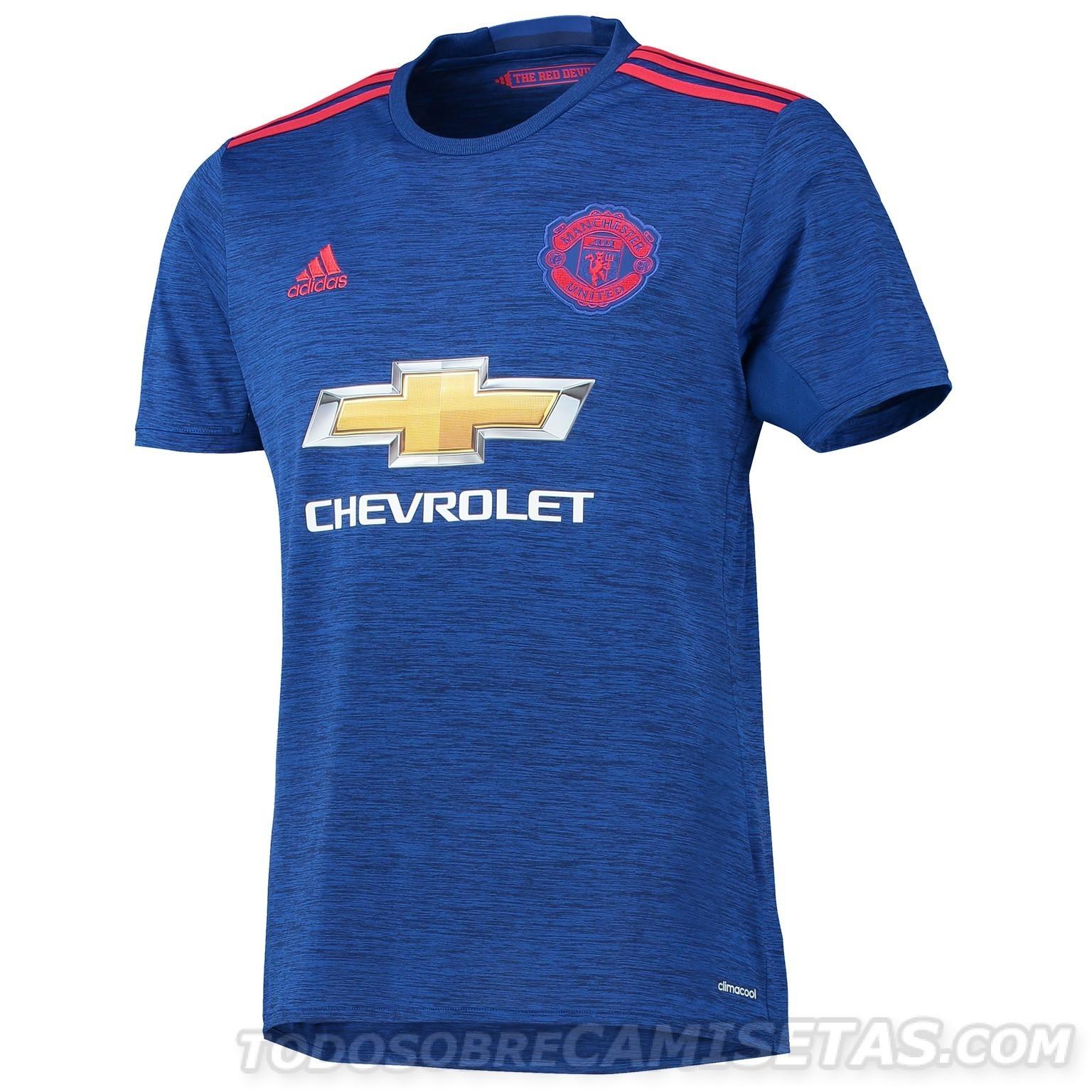 Manchester-United-2016-17-adidas-new-away-kit-4.jpg