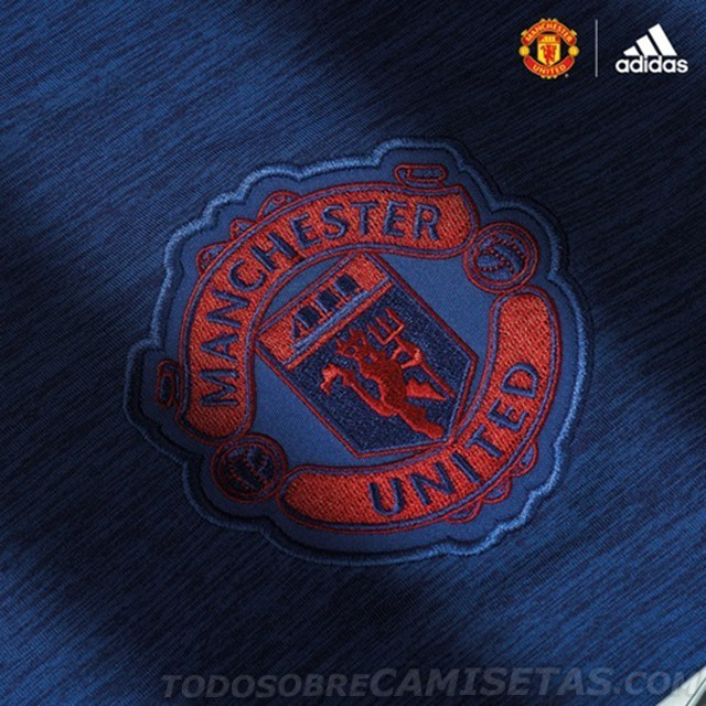 Manchester-United-2016-17-adidas-new-away-kit-6.jpg