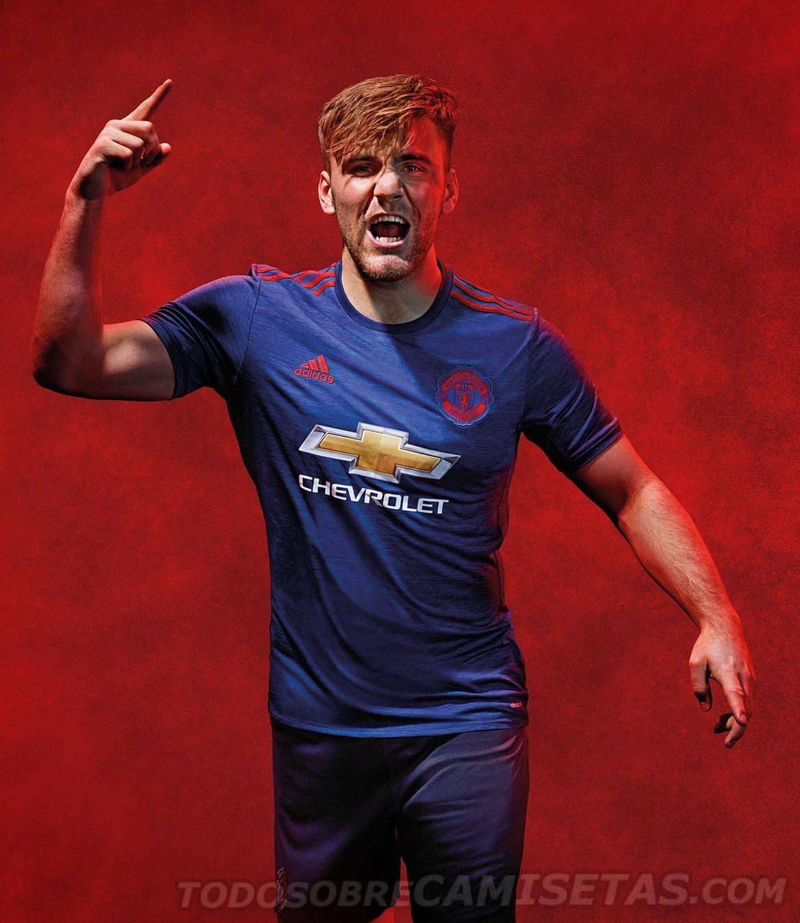 Manchester-United-2016-17-adidas-new-away-kit-9.jpg