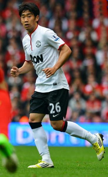 Manchester United-12-13-NIKE-second-kit-white-black-white.jpg