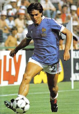 Manuel-Amoros-1982-France.jpg